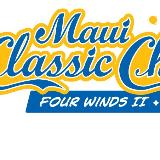 Maui Classic Charters