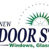 New Door Store