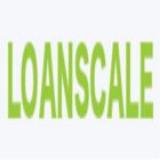 loanscale