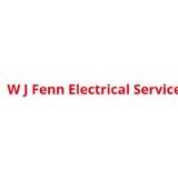 WJ Fenn Electrical Services Ltd