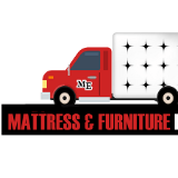 mattressfurnitureexpressca