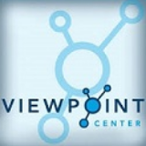 ViewPoint Center