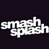 Smash Splash