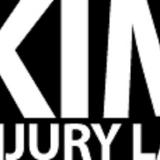 Kim Injury Law, P.C.