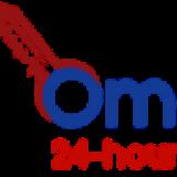Omega Locksmith