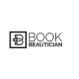Book Beautician