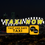 A Taxi Now