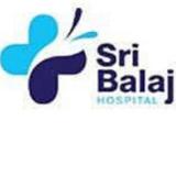 Sri Balaji Hospital