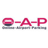 Online Airport Parking