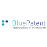 Bluepatent
