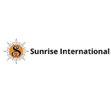 sunriseinternational