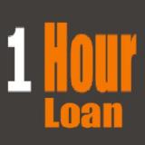 1 Hour Loan