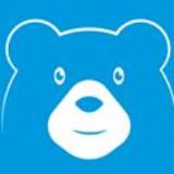 The Bear's Den Entertainment