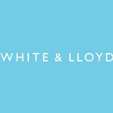 White and Lloyd Building Surveyors