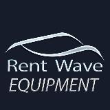 RentWave Equipment