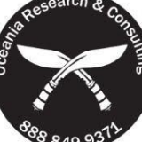 Oceania Research & Consulting
