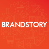 Brandstory Digital Marketing Company