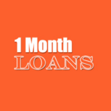 1 Month Loans