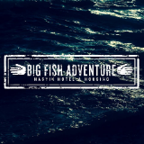 BigFishAdventure