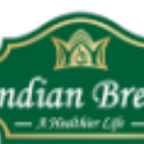 Indian Brew