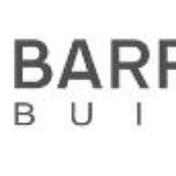 Barracuda Building