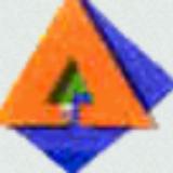A-Cube Microsytems