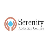 Rehab Clinic Liverpool