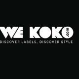 wekokouk