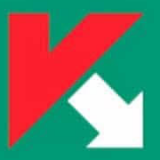 activation kaspersky