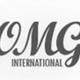 OMG Inter Classic Cars Import