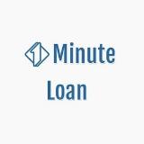 1 Minute Loan