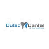 Dulac Dental of Springfield