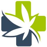 medicalcannabis2
