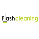 Commercial and Domestic Cleaning | Flash Cleaning