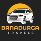 Banadurga Travels