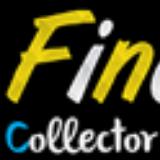 Fine Art Collector International