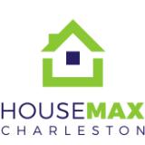 HouseMax Charleston