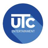UTC Entertainment