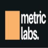 metriclabs