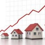 Shorupdaha Properties Ltd