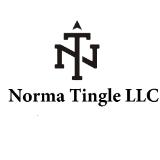 Norma Tingle LLC