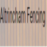fencingaltrincham
