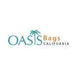 Oasis Bags