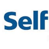 selfstorca