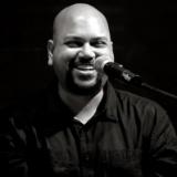Peter Abraham - Voice Over Artist
