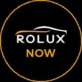 Rolux Inc