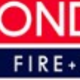 London Fire and Safe