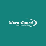 Ultra-Guard Fabric Protection