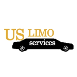 US Limo Services