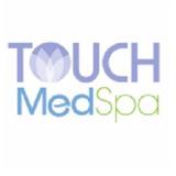 Touch MedSpa